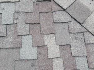 Hail Damage Roof Repair Roof Vivax Pros