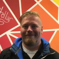 Matt Southard Vivax Pros