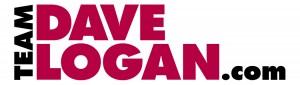 Team Dave Logan.com page and reviews