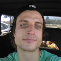 Daniel Stevenson Vivax Pros