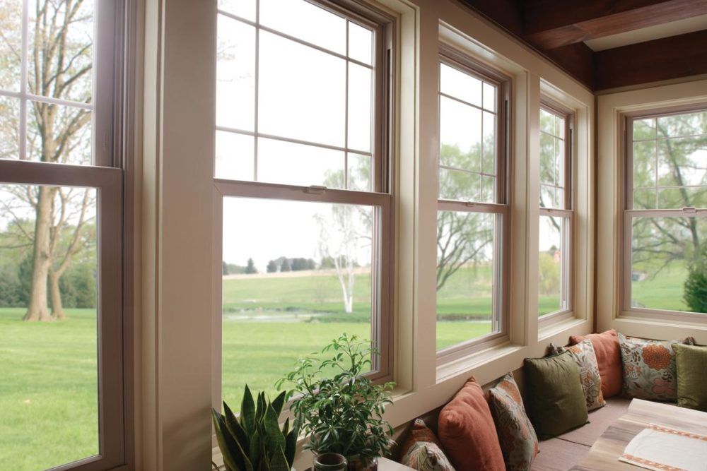 milgard windows denver window frames before vivax started installing windows it was important for us to find brand we could work with that believed in the same level of service and customer milgard windows pros